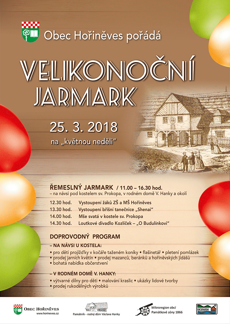 Horineves_Velikonocni_jarmark_2018_web.png