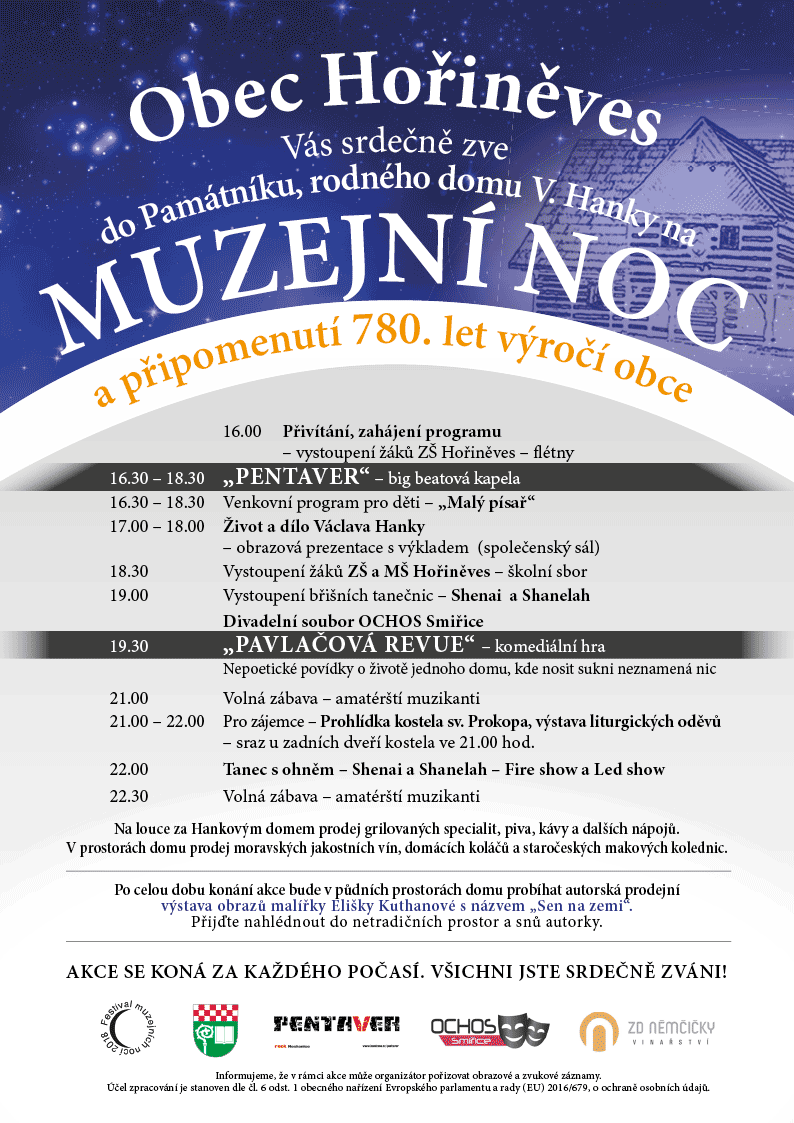 Muzejni_noc_Horineves_2018_A4_LowRes.png