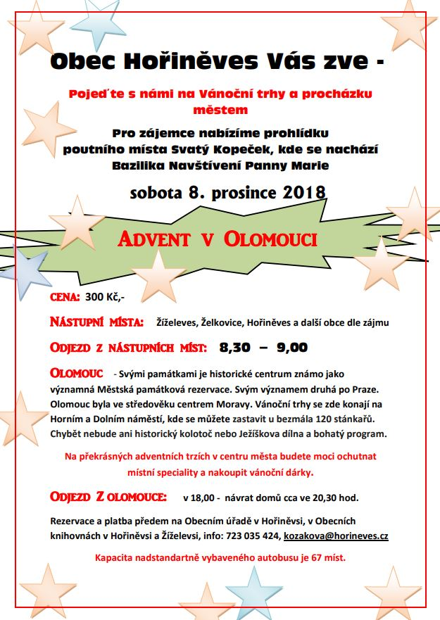 advent olomouc.JPG